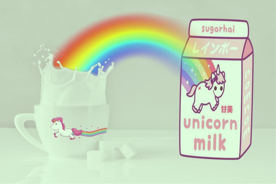 #funedit #unicorn #freetoedit