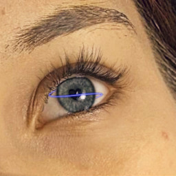 freetoedit eye eyes auge herz