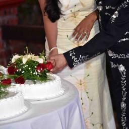 wedding mexicanwedding love pastel pcsweet