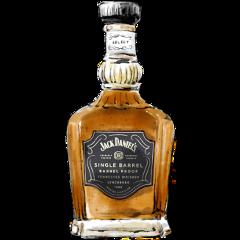liquor freetoedit