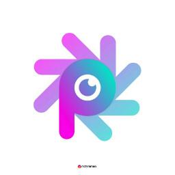 freetoedit picsart picsartist madewithpicsart logo