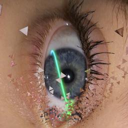 freetoedit eyesblue eyes beutiful❤ eyeswideopen