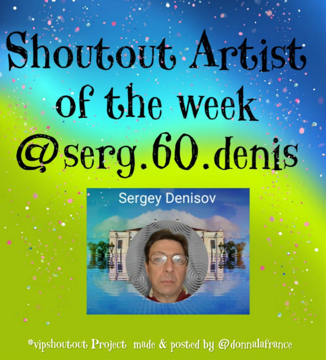 #vipshoutout project shouting out the gallery of @serg.60.denis  https://picsart.com/serg.60.denis Picture collage made and posted by @donnalafrance #nofeature  VIP Shout Out Picture URLS: 1. 🚶‍♀️ https://picsart.com/i/282176735018201 2. 🎹 https://picsart.com/i/276121791019201