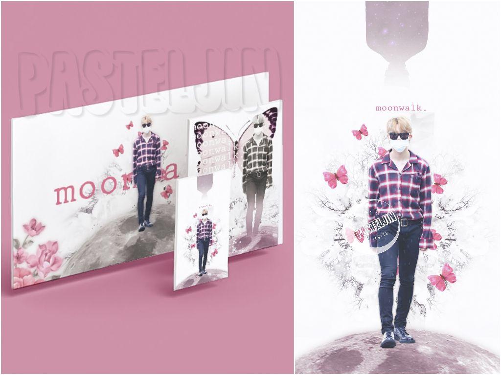 ─🌸🌚  Thank you so much for 18K+ on PicsArt als 2K+ subscribers on YouTube!! I appreciate every single one of you!!✨  Conceept: Moonwalk Inspired by: Astro - Moonwalk🎶 Sticker Credits to Owners!!  #parkjimin #jimin #bts #btsjimin #jiminbts #kpop #kpopedit #edit #graphic #graphicdesign #graphicedit #interesting #design #moonwalk #moon #space #butterflies #freetoedit #kpopwallpaper #wallpaper #lockscreen #desktopwallpaper #aesthetic