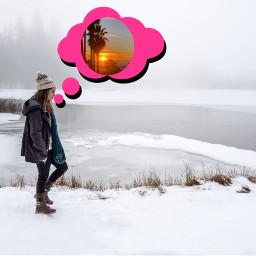 freetoedit polishgirl❤ ircwinterfeels winterfeels polishgirl