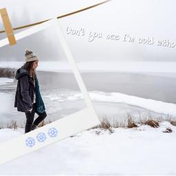 freetoedit ircwinterfeels winterfeels