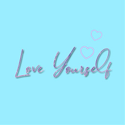freetoedit background backgrounds love loveyourself