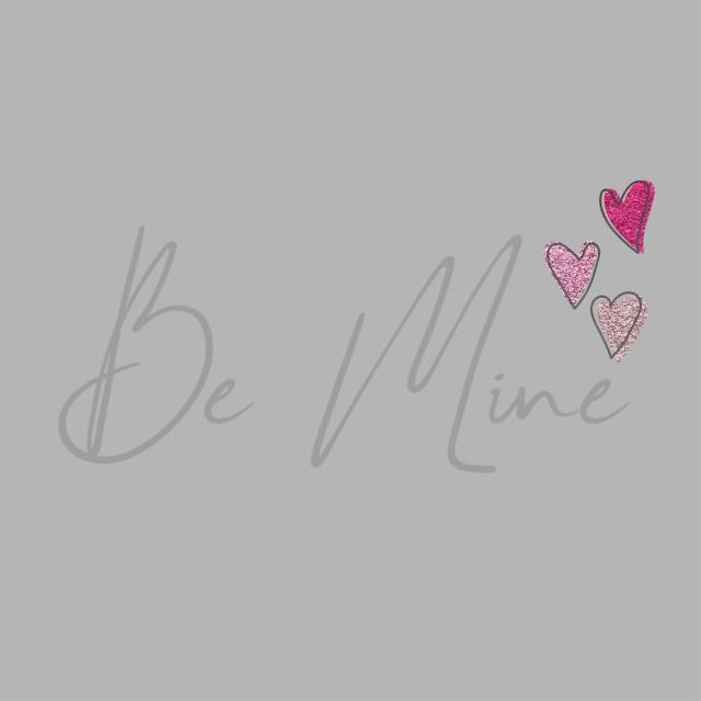 #freetoedit #background #backgrounds #gray #bemine #bemine💕 #hearts #text
