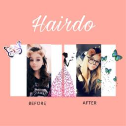 freetoedit irchairdo hairdo