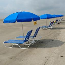 freetoedit ocean beach atlantic atlanticocean pcurbanshadows pcsomethinground pcblueandwhite