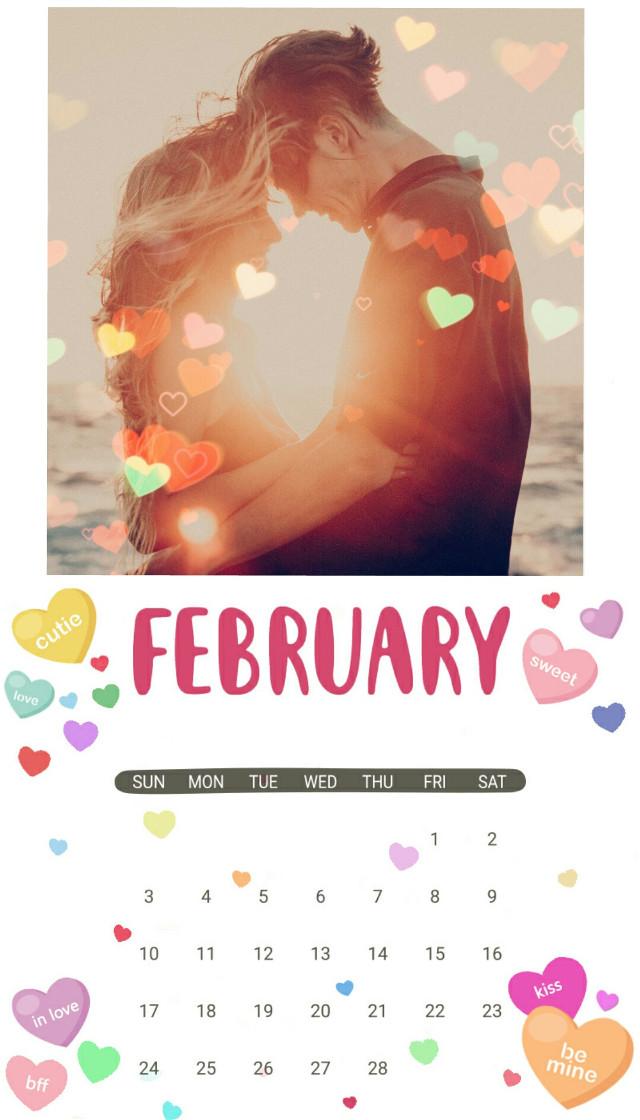 #freetoedit #hearts #heartbrush #redheartbrush #bokehheartbrush#irchellofebruary #hellofebruary #february
