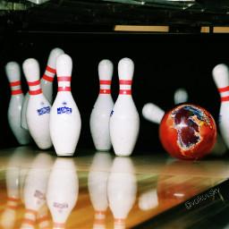 freetoedit bowling srcpolarvortex polarvortex
