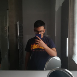 freetoedit camiseta love instafashion urban scumgang scumgang69 pcfavtshirt
