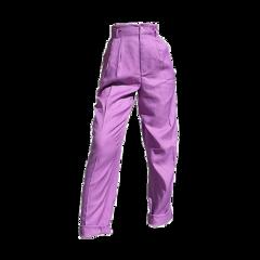 pants purple aesthetic niche png freetoedit