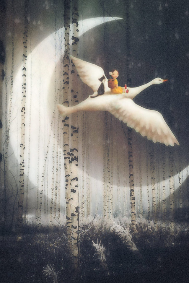 #freetoedit #picsarttools #picsarteffects #fantasy #dreamy #madewithpicsart Thanks for the great fte and Stickers