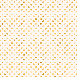 ftestickers freetoedit background overlay pattern