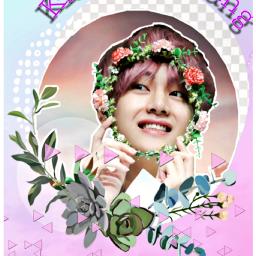 kimtaehyung❤ freetoedit kimtaehyung