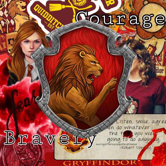 👑❤Gryffindor❤👑 ~~~~~~~~~~~~~~~~~~~~~~~~~~~~~~~~                    #Gryffindor #Gryffindoredit #gryffindorpride #gryffindorhouse #gryffindorgirl #gryffindoraesthetic #gryffindorlogo #HarryPotter #HarryPotterEdit #HermioneGranger #HermioneGrangerEdit #GinnyWeasley #GinnyWeasleyEdit #Quidditch #Red #Hogwarts #HogwartsHouse #HogwartsHouses #Yellow