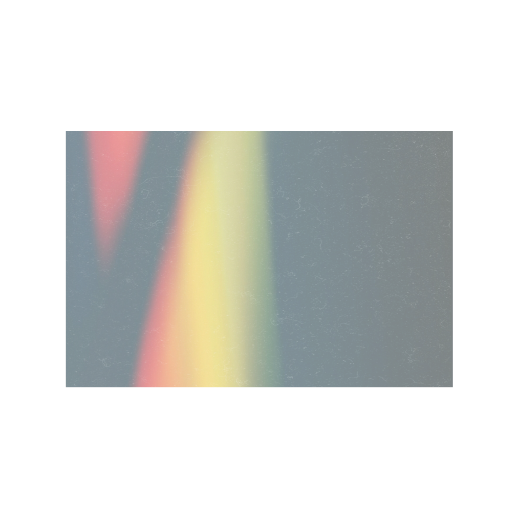 aesthetic grunge filter lighteffect
