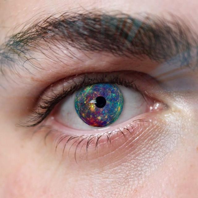 #freetoedit #planet #eye #planeteye #colour #color