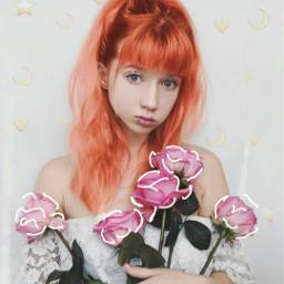 freetoedit singlelife rose rosegold