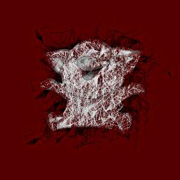 freetoedit polygonart
