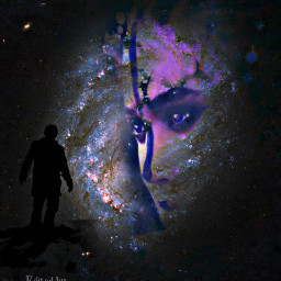 freetoedit remixed colorful addphoto digitalphotography ircdwarfgalaxy