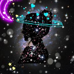 freetoedit ircdwarfgalaxy dwarfgalaxy
