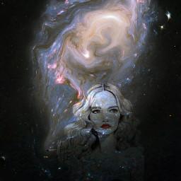 freetoedit galaxy cigarette ircdwarfgalaxy dwarfgalaxy
