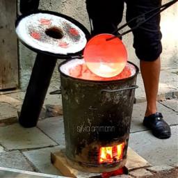 freetoedit ceramics raku pcceramics