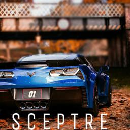 cars game forzahorizon4