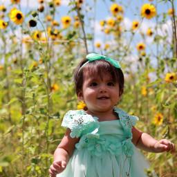 love toddler babygirl pcloveyou loveyou