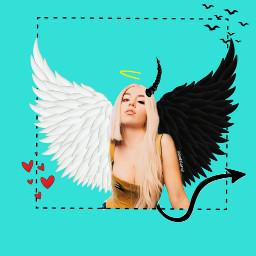 freetoedit ircavamaxfanart avamaxfanart sweetbutpsycho angel