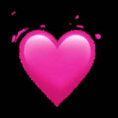 эмодзи эмоджи emoji heart сердце freetoedit