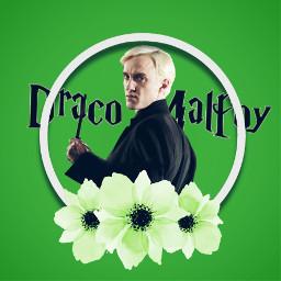 freetoedit draco draco_malfoy dracomalfoy dracomalfoyedit