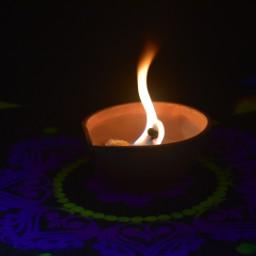 diwali diyas light festivaloflights pccandles pclightingthedark lightingthedark