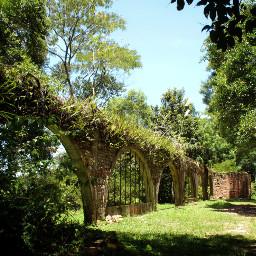 freetoedit nature ruínas antigo old