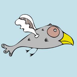 animalastro. ilustracion drawing surrealism dibujo scyfy freetoedit