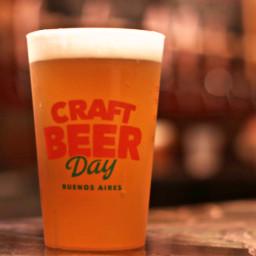 craftbeer beer craftbeerlover instabeer