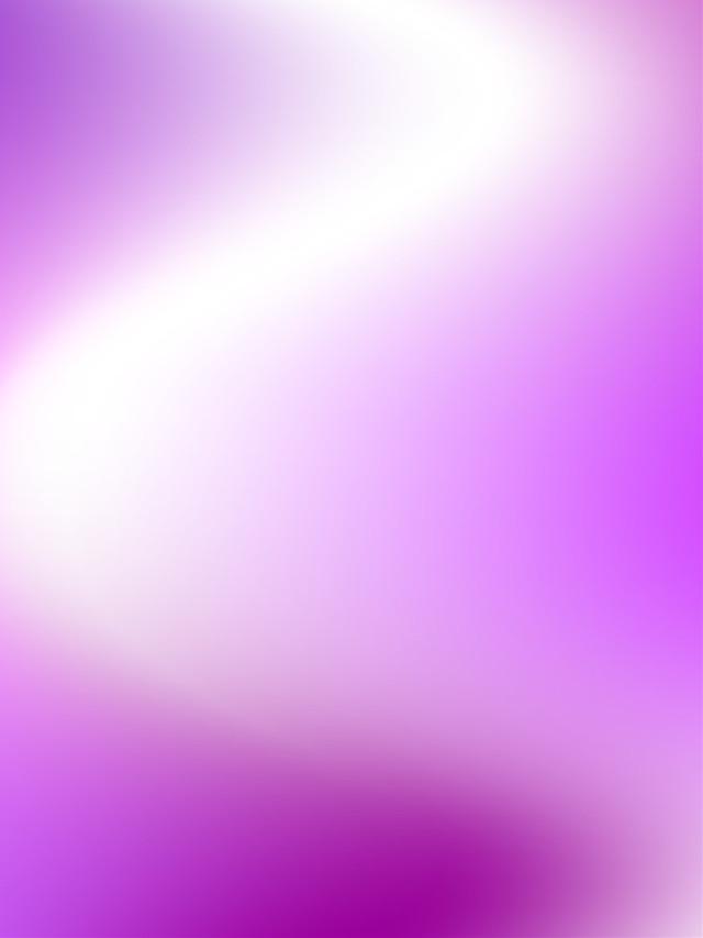 #freetoedit #wallpaper #background #backgrounds #abstract  #luminous #pink #myedit #madewithpicsart