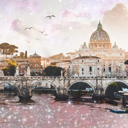 freetoedit rome glitter brushes