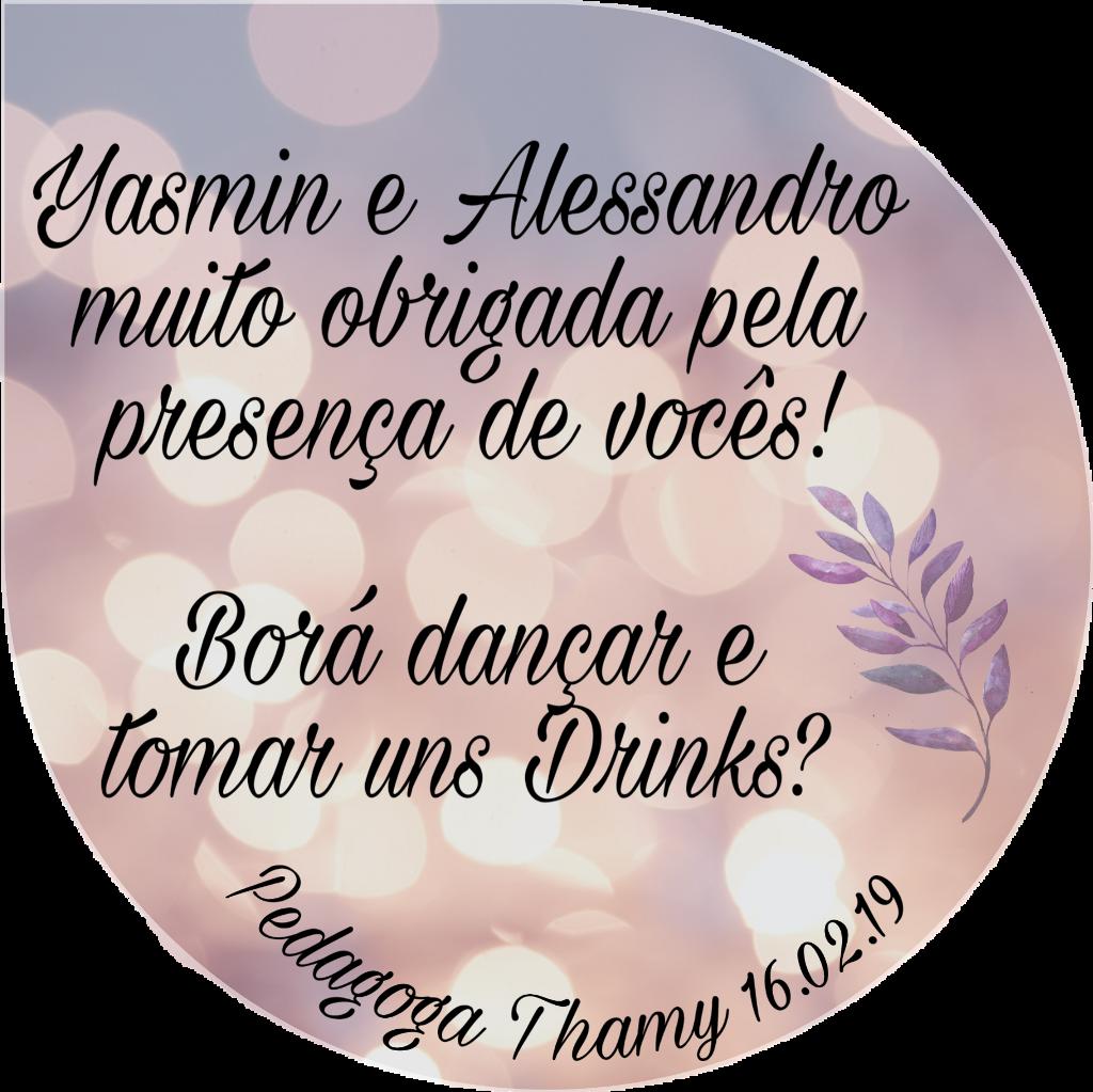 #yasmin