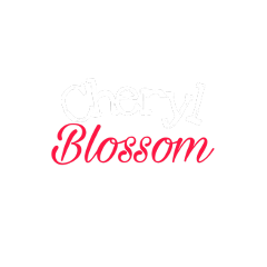 cheryl cherylblossom text riveardale freetoedit