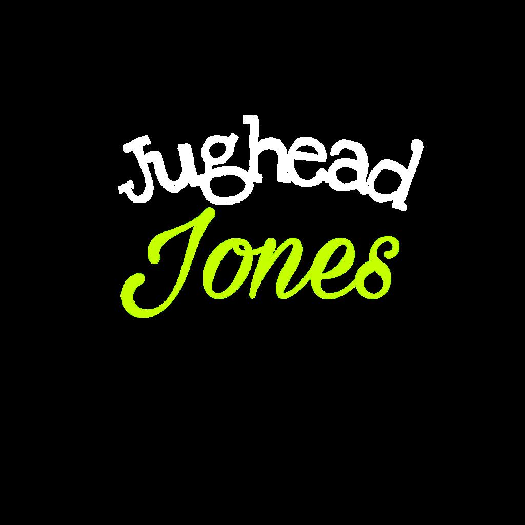 #jughead#jugheadjones#text#riverdale