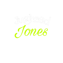 jughead jugheadjones text riverdale freetoedit