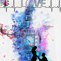 freetoedit love loveyou srclovepulse lovepulse