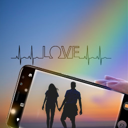 freetoedit edit lovedit srclovepulse lovepulse