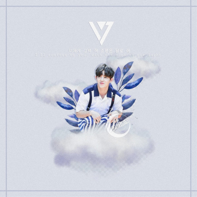 ─☁️💙  Do you want me to go on with that graphic design style or is it okay for you guys if I go back to a pastel theme like this?  S.Coups edit because this boy is wrecking me hard! I hope you guys like this edit~   •credits• - sources!  •tags• #seungcheol #choiseungcheol #scoups #17scoups #scoups17 #svtscoups #scoupssvt #seventeen #saythename #kpopedit #kpop #edit #pastel #interesting #aesthetic #simple #seventeenkpop #seventeenedit #scoupsedit #svtedit #freetoedit