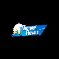 freetoedithereyou victory fortnite fortnitelogo fortnitelogos