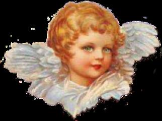 angel angels aesthetic tumblr heaven freetoedit